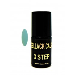 Gel lac 3 Step - nr. 09, 5 ml