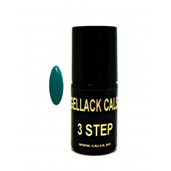 Gel lac 3 Step - nr. 108, 5 ml