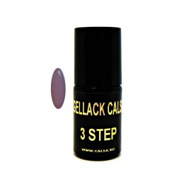 Gel lac 3 Step - nr. 109, 5 ml