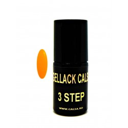 Gel lac 3 Step - nr. 04, 5 ml