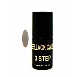 Gel lac 3 Step - nr. 43, 5 ml