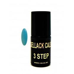 Gel lac 3 Step - nr. 44, 5 ml