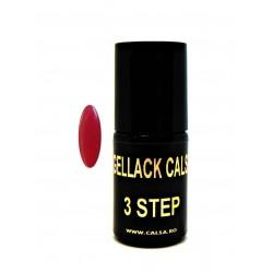 Gel lac 3 Step - nr. 48, 5 ml