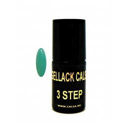 Gel lac 3 Step - nr. 57, 5 ml