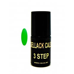 Gel lac 3 Step - nr. 59, 5 ml
