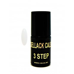 Gel lac 3 Step - nr. 60, 5 ml