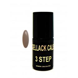 Gel lac 3 Step - nr. 72, 5 ml