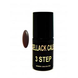 Gel lac 3 Step - nr. 74, 5 ml
