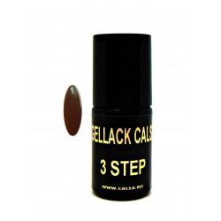 Gel lac 3 Step - nr. 75, 5 ml
