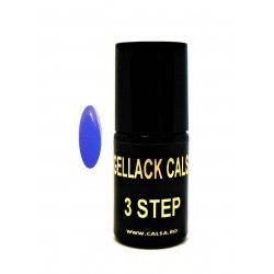 Gel lac 3 Step - nr. 76, 5 ml