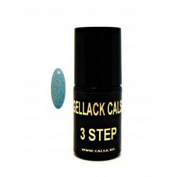Gel lac 3 Step - nr. 78, 5 ml