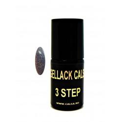 Gel lac 3 Step - nr. 79, 5 ml