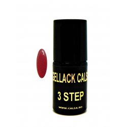 Gel lac 3 Step - nr. 86, 5 ml