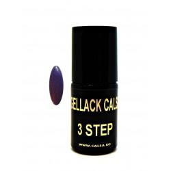 Gel lac 3 Step - nr. 87, 5 ml
