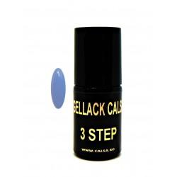 Gel lac 3 Step - nr. 90, 5 ml