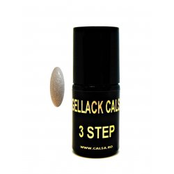 Gel lac 3 Step - nr. 93, 5 ml