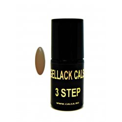 Gel lac 3 Step - nr. 100, 5 ml