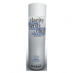 Clarity sampon impotriva matretii, 250 ml