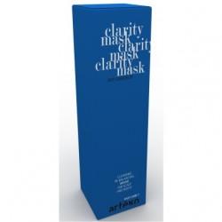 Clarity masca impotriva matretii, 150 ml