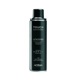 Touch Up and Down, 250 ml - Fixativ non-aerosol