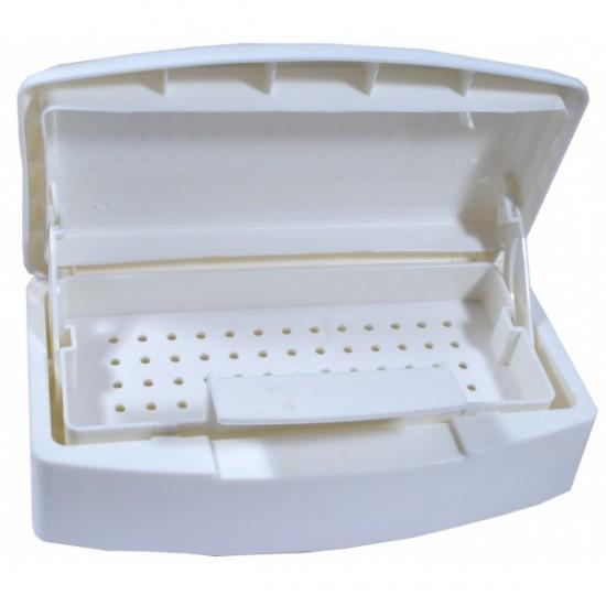 Sterilizator cu lichid