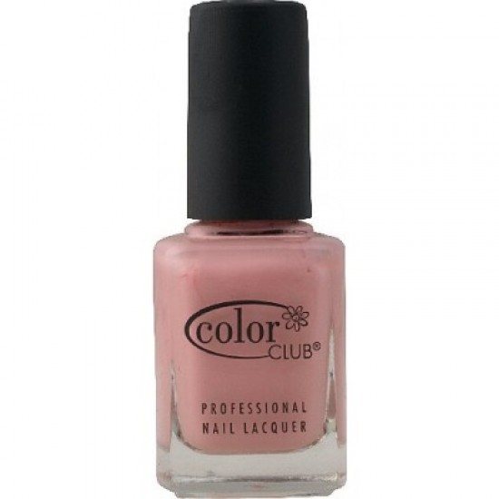 Oja Color Club, nr. 390, 15 ml