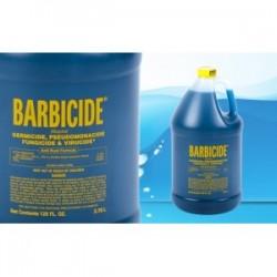 Dezinfectant concentrat Barbicide - 1900 ML