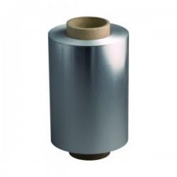 Folie de aluminiu 12 cm*250 m