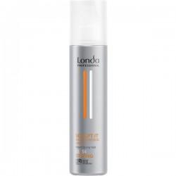 Fixativ non aerosol cu fixare puternica Sculp It Londa 250 ml