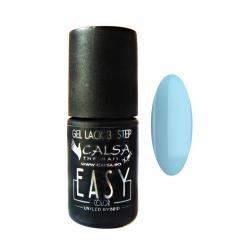 Gel lac 3 step Easy Colors Calsa - nr. 31, 6g