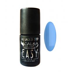 Gel lac 3 step Easy Colors Calsa - nr. 33, 6g