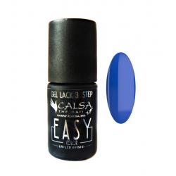 Gel lac 3 step Easy Colors Calsa - nr. 35, 6g