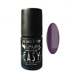Gel lac 3 step Easy Colors Calsa - nr. 41, 6g