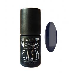 Gel lac 3 step Easy Colors Calsa - nr. 47, 6g
