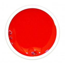 Gel color UV - nr. 111 - 5 ml
