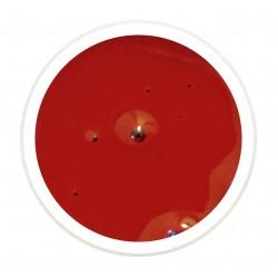 Gel color UV - nr. 113 - 5 ml