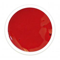 Gel color UV - nr. 124 - 5 ml