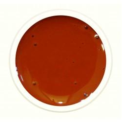 Gel color UV - nr. 134 - 5 ml