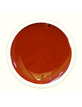 Gel color UV - nr. 140 - 5 ml