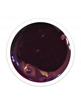 Gel color UV - nr. 141 - 5 ml