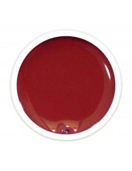 Gel color UV - nr. 145 - 5 ml