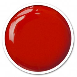 Gel color UV - Nr. 136 - 5 ml