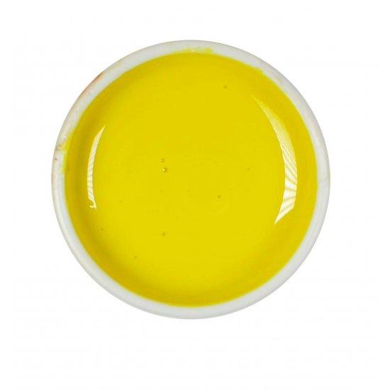 Gel color UV - Nr. D-73 - 5 ml