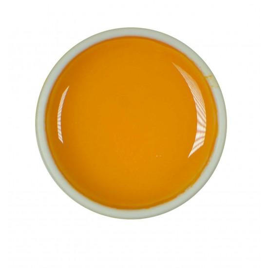 Gel color UV - Nr. 49 - 5 ml