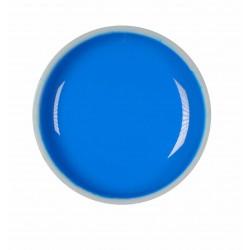 Gel color UV - Nr. D-56 - 5 ml