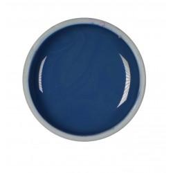 Gel color UV - Nr. 74 - 5 ml