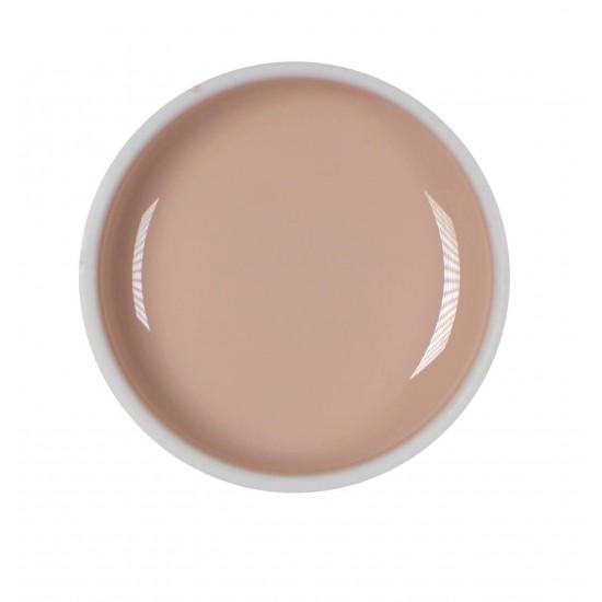 Gel color UV - Nr. 88 - 5 ml