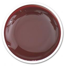 Gel color UV - Nr. 135 - 5 ml