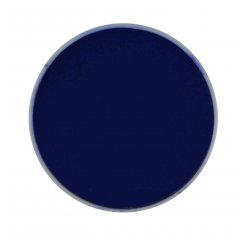 Gel color UV - Nr. II-2 - 5 ml