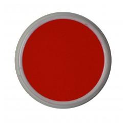 Gel color UV - Nr. II-52 - 5 ml